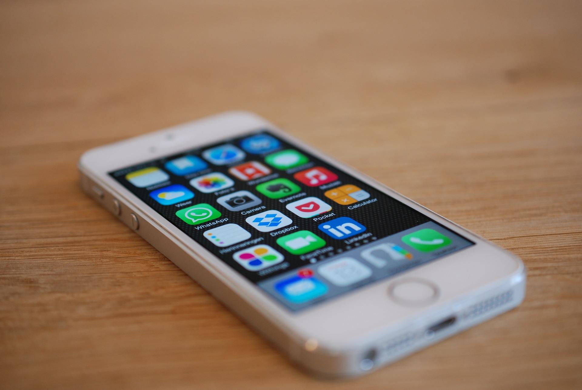 iPhoneを復元できないトラブルの時に確認する事とは?