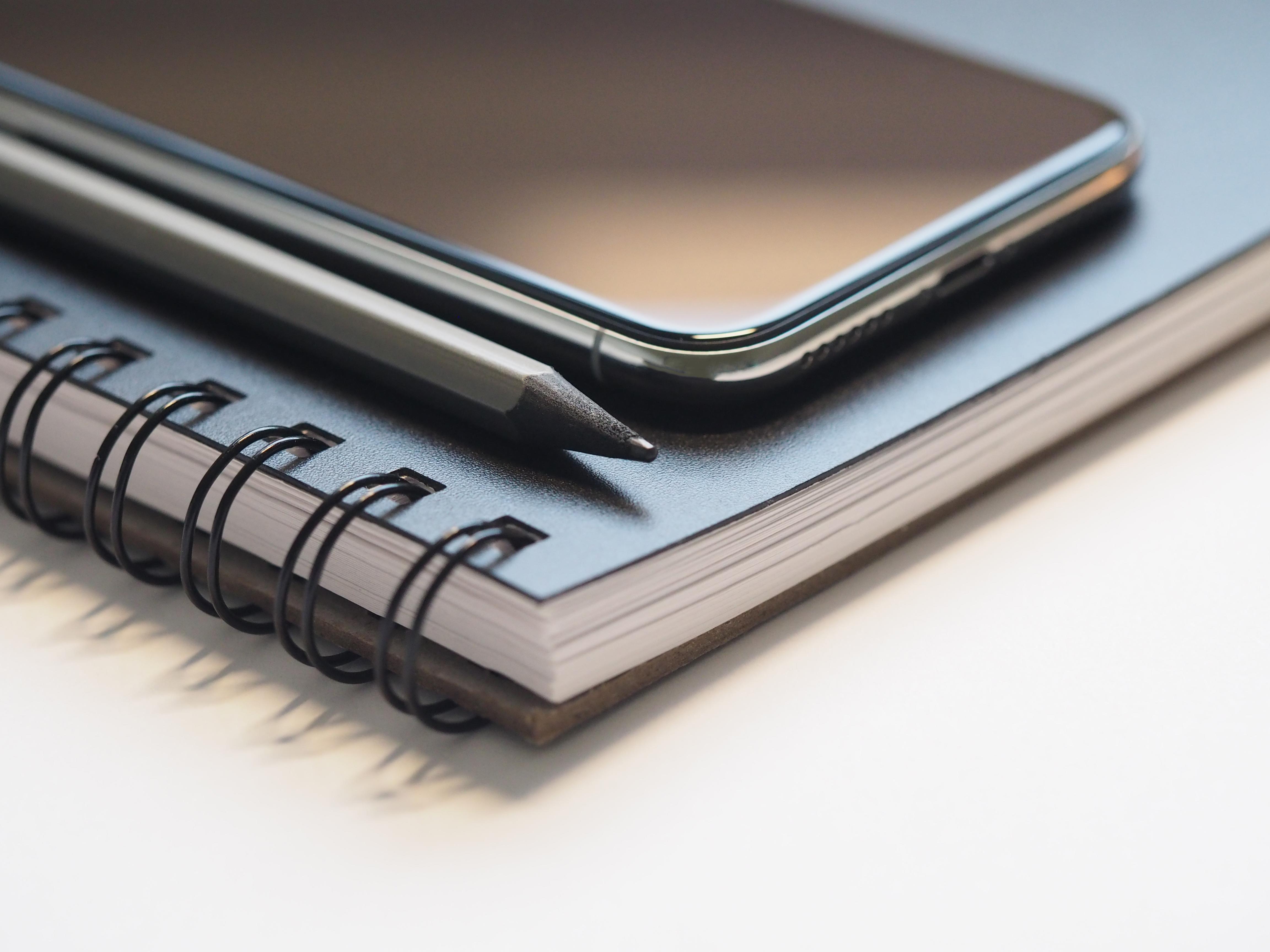 iPhoneXが動かない時の要因・どう対処すれば良い?