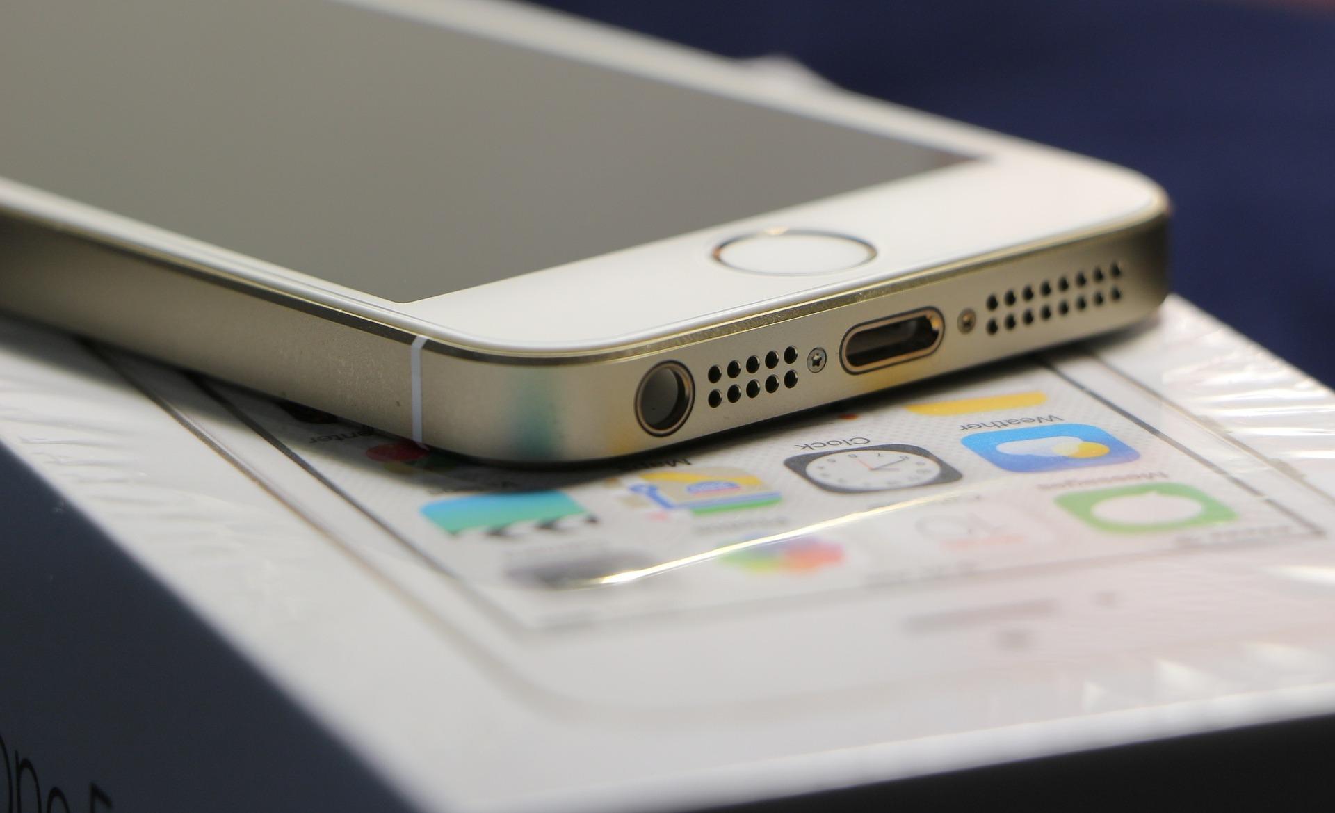 iPhoneの発熱対策に!iPhone用冷却ファンのおすすめ