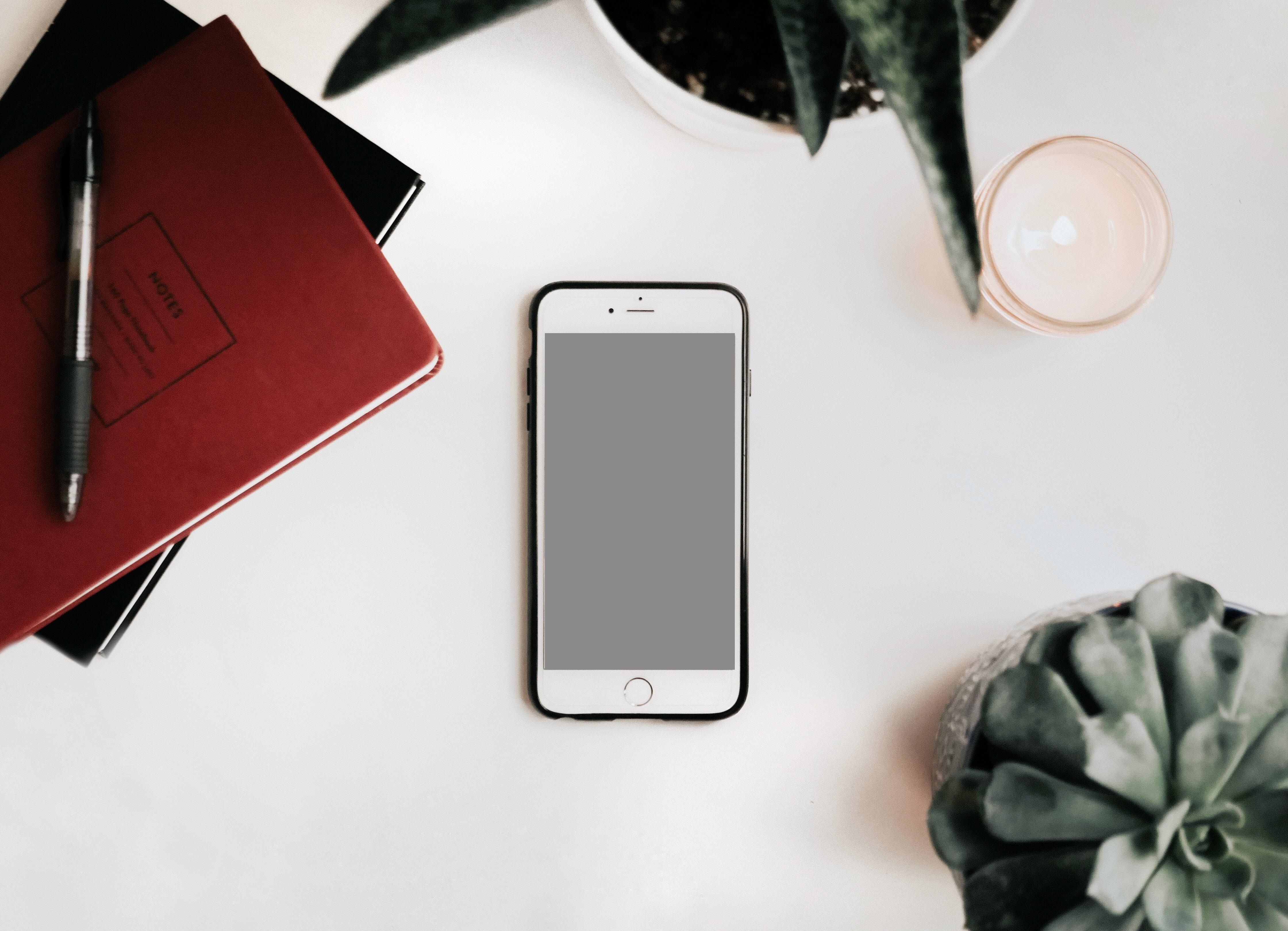 新宿のiPhoneバッテリー交換おすすめ店舗12選