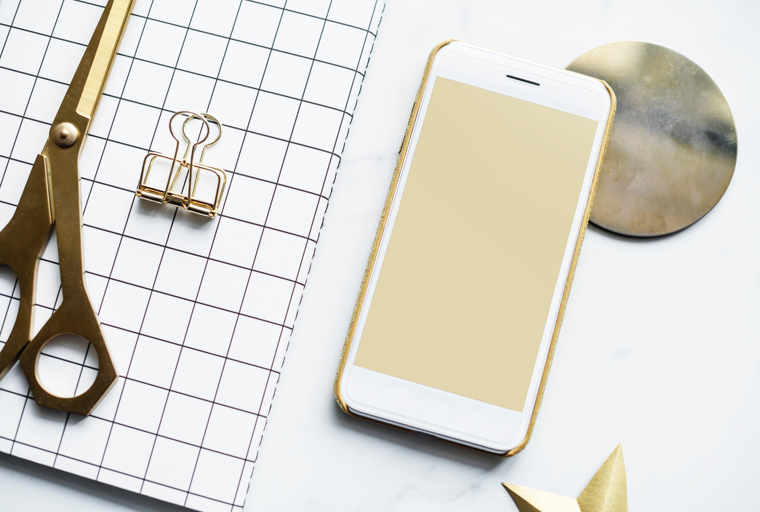 吉祥寺のiPhoneバッテリー交換おすすめ店舗10選