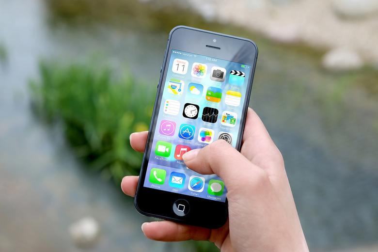 iPhoneでアプリがダウンロードできない時に行うべき対処法とは?