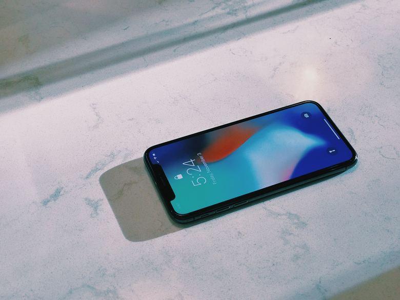 iPhoneXが発熱する問題を改善できる方法とは?