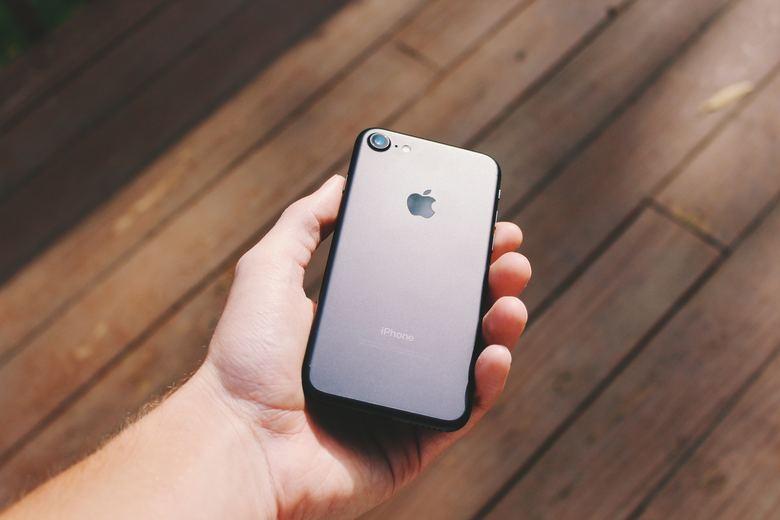 iPhoneから変な音が聞こえた!音の種類と対応方法とは?