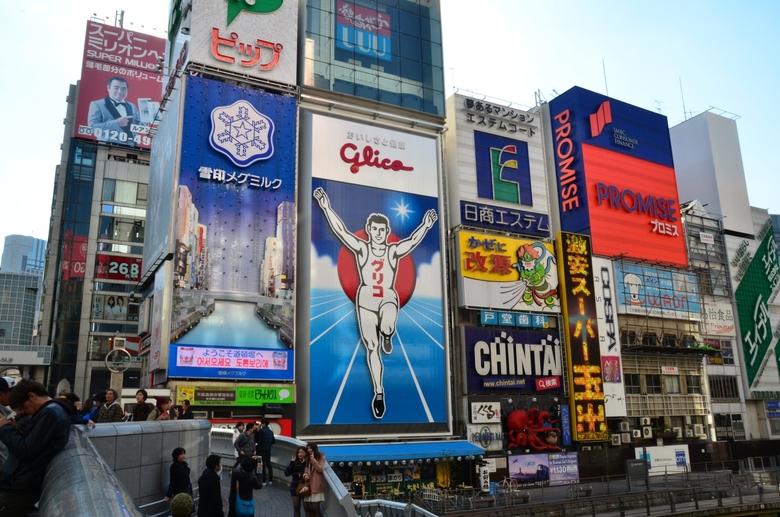 難波(なんば)周辺のiPhone修理店おすすめ15店舗!エリア別に紹介