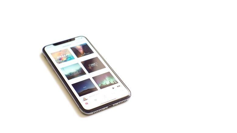 渋谷のiPhoneバッテリー交換おすすめ店舗12選
