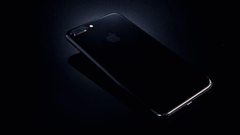 iPhoneXSの画面修理の時の確認したいポイントとは?