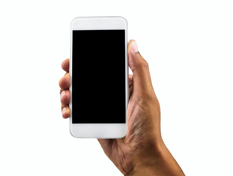 iPhone11の電源が落ちる原因と最初にやるべきこと