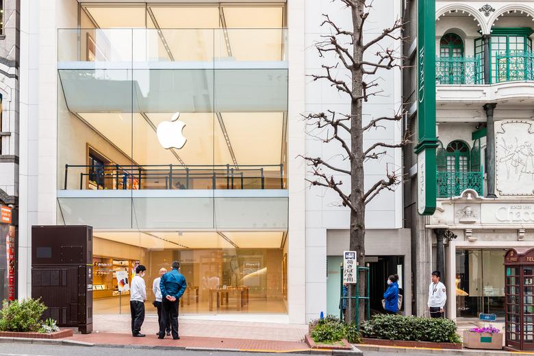 iPhone11の画面修理を依頼するならどこ?修理前にやることと安い業者のリスク