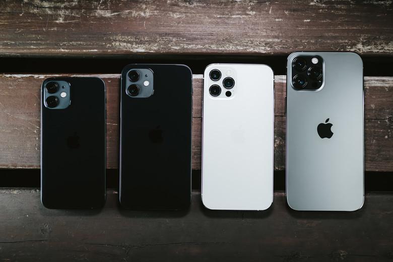 iPhone12が充電できない?まずは試してほしい対処法